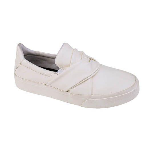 Sepatu casual wanita | model sepatu terbaru | flat shoes | Catenzo | Asli 18400