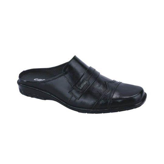 Sepatu sandal | Sandal sepatu | Sepatu sandal pria | Bustong | Catenzo | Asli 18613