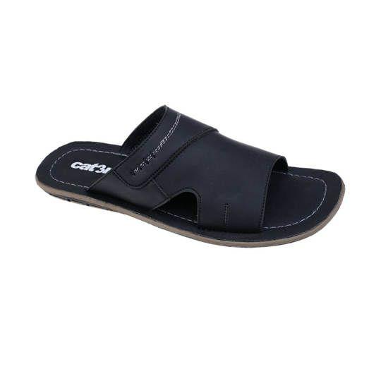 Sandal pria | Sendal pria | Sendal | Sandal terbaru | Sandal casual | Catenzo | 18625