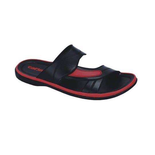 Sandal pria | Sendal pria | Sendal | Sandal terbaru | Sandal casual | Catenzo | 18656