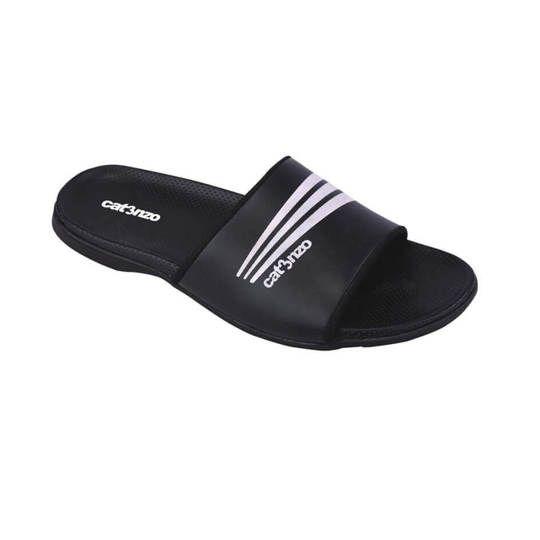 Sandal pria   Sendal pria   Sendal   Sandal terbaru   Sandal casual   Catenzo   18658