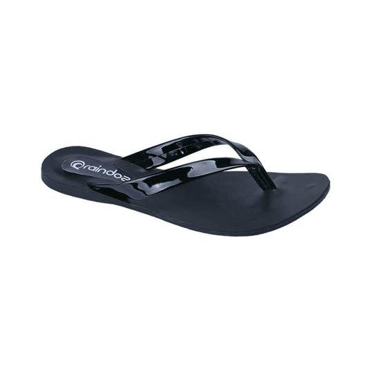 Sandal jepit   sendal   sandal perempuan   sandal wanita branded   Raindoz   Asli 332