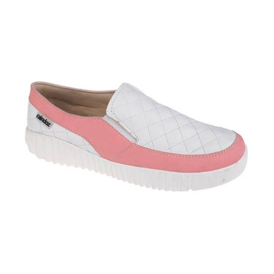 Sepatu casual wanita | model sepatu terbaru | flat shoes | Raindoz | Asli 18378
