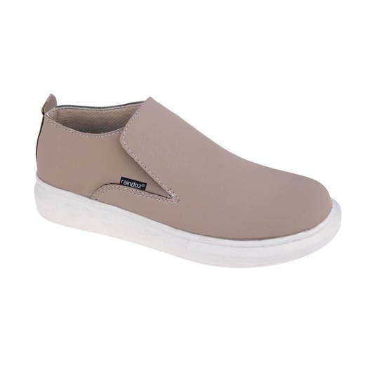Sepatu casual wanita | terbaru | flat shoes | Raindoz | Asli 18389