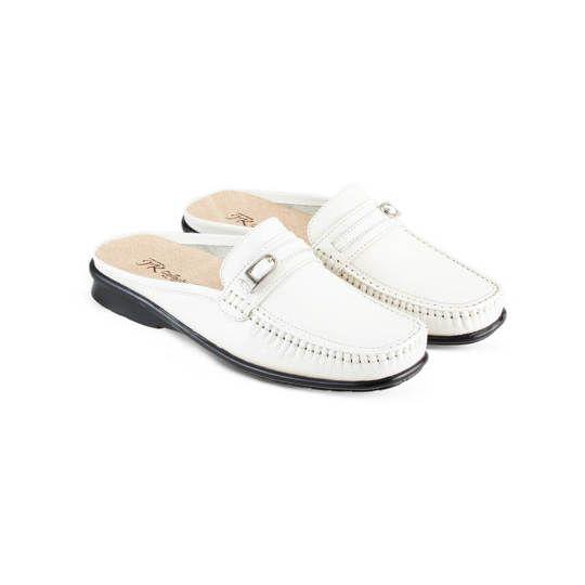 Sepatu sandal | Sandal sepatu | Sepatu sandal wanita | JK Collection | Asli 208