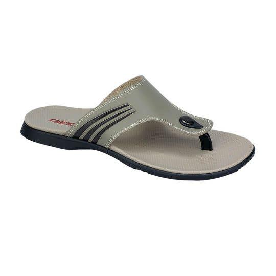 Sandal pria | Sendal pria | Sandal terbaru | Sandal jepit | Raindoz | Original Branded | 18296