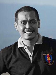 Muh Zainal Hasjim