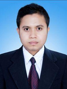 William Indra S. Mooduto, SE., MSA. Ak. CA