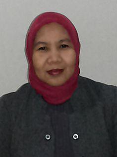 Dr. Ir. Hj. St. Subaedah, M.S