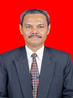 Prof. Dr. Muhammad Asdar