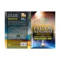 SC Islam Menjawab Jilid 1