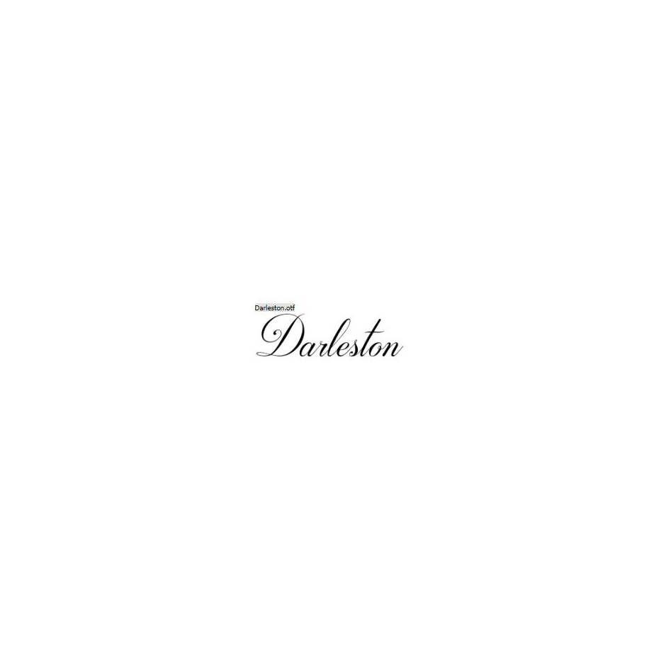 Darleston - Youssef Habshi