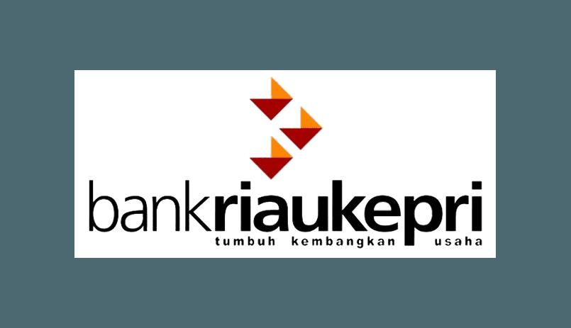 BANK KEPRI RIAU