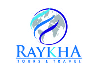 Raykha Travel