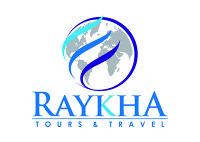 Raykha Travel