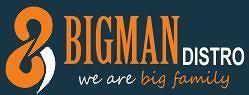 Bigman Distro