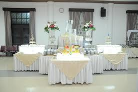 Sewa meja Kursi