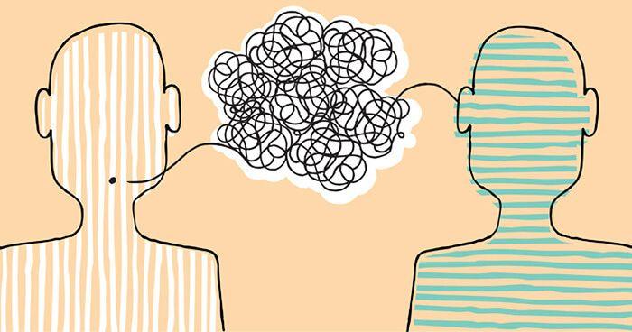 6 Manfaat yang Akan Didapat Jika Kita Menghargai Pendapat Orang Lain.