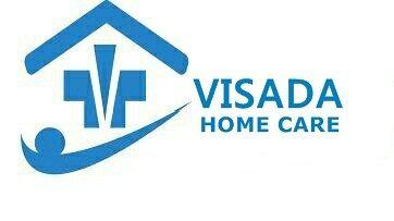 Manfaat Homecare