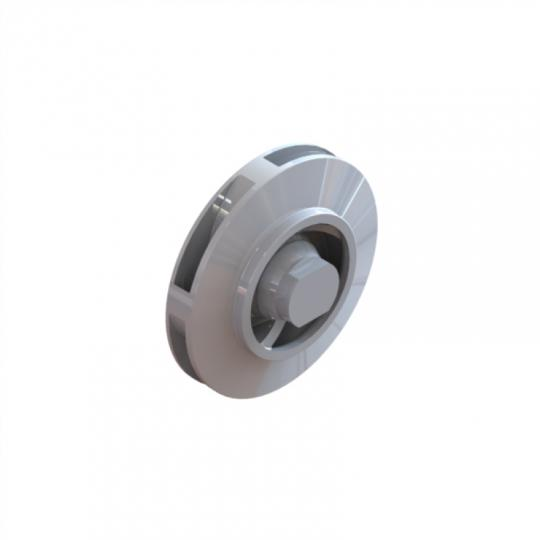 B-6977 IMPELLER FOR MINI-STRIKER