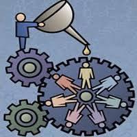Total Productive Maintenance adalah Metode Peningkatan Produktivitas