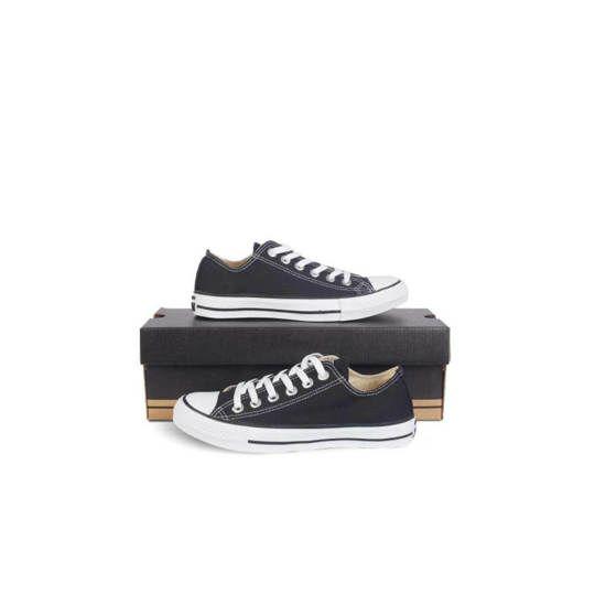 Sepatu Converse Classic Pria Premium (Grade ori)