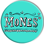 RUMAH MONES