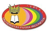 UPI Padang
