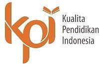 Kualita Pendidikan Indonesia