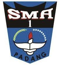 SMA 1 Padang