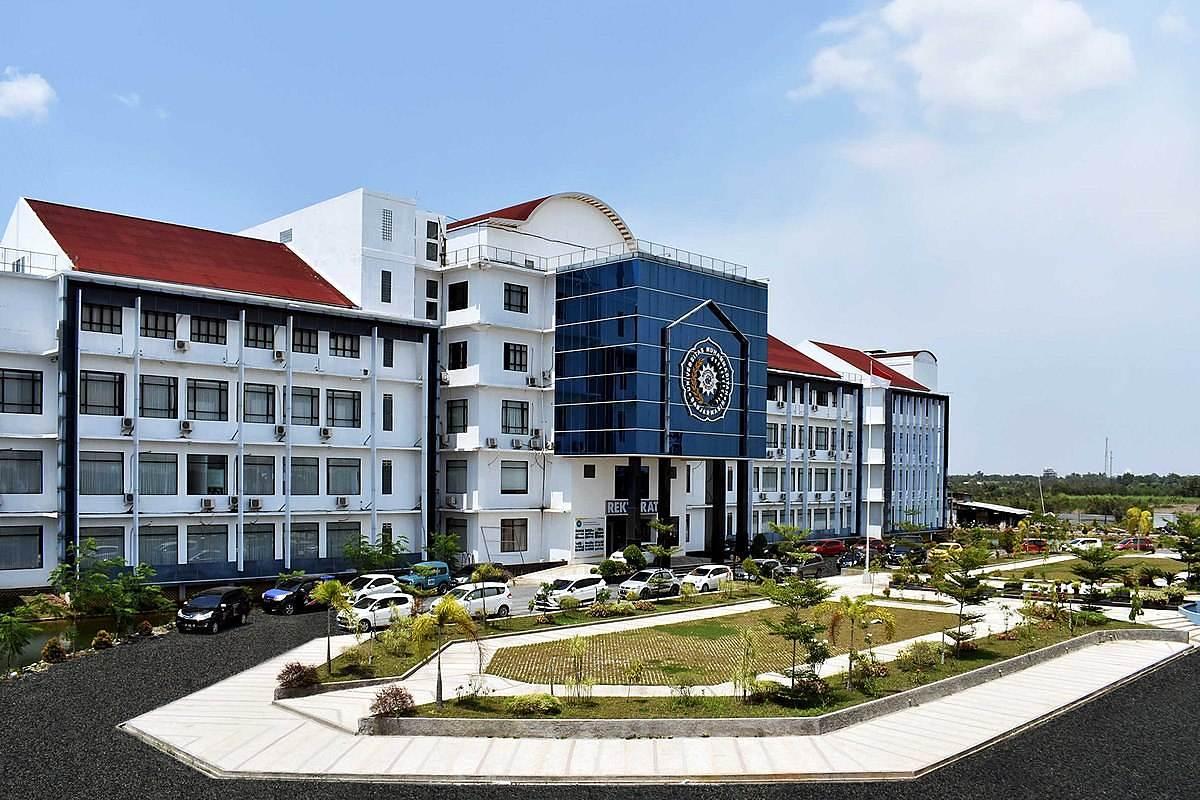 KPRI Tri Civitas Lambung Mangkurat, Kemitraan Perkuat Usaha Anggota