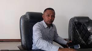Komisi A Dukung KPK Berantas Korupsi di Maluku