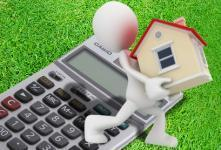 8 Kelebihan Investasi Properti