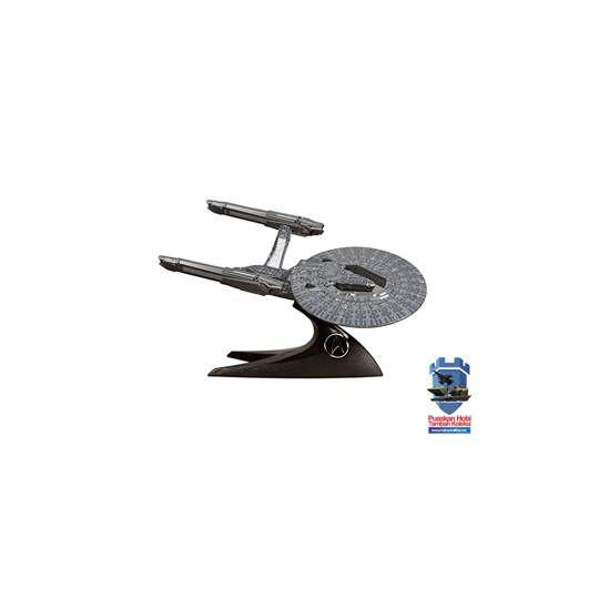 Miniatur Replika Pesawat USS Vengeance Star Trek