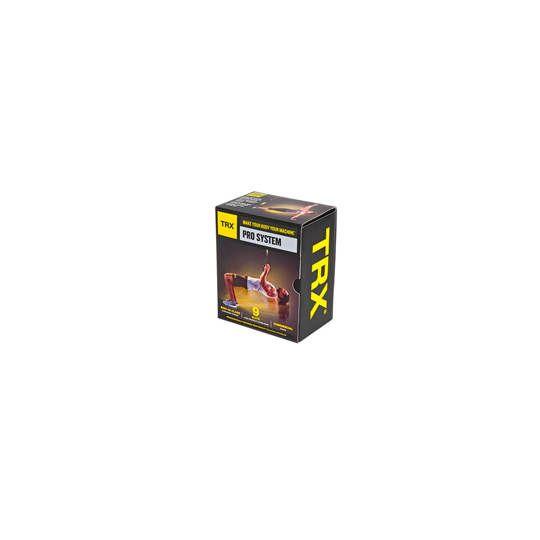 TRX Pro System - P4