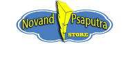 Novandi Store