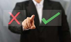 7 Hal yang Harus Dihindari Saat Mulai Bisnis