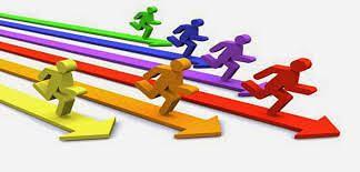 6 Cara Menangkan Persaingan Bisnis