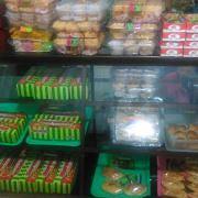 PRODUKTIF DI USIA LANJUT DENGAN BAROKAH CAKE & BAKERY