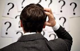 5 Cara Atasi Keraguan untuk Berbisnis