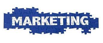 Tips dan Trik Untuk Kaya Melalui Marketing