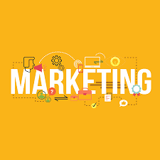 9 Cara Pemasaran Unik yang Bisa Diterapkan Saat Memulai Bisnis