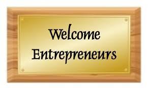 5 Tips Sukses Berwirausaha