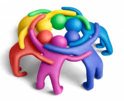 Tips Membangun Komunitas Untuk Branding Produk Anda