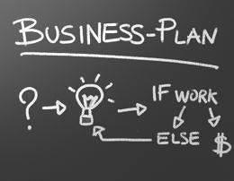 6 Strategi Membangun Jaringan Bisnis