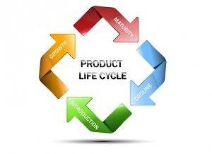 Strategi Merk dalam Pemasaran Produk