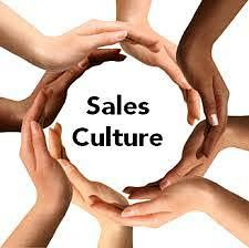 5 Langkah untuk Membangun Budaya Penjualan yang Unggul