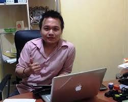 Roy, lajang 23 tahun yang sukses punya 6 perusahaan di Surabaya