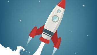 6 Hal yang Harus Anda Ketahui Sebelum Meluncurkan Produk Baru