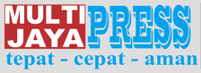 08156988881-082322388881, Jual Alat Press Velg, Alat Press Body Sepeda Motor, Mesin Press Velg Rac